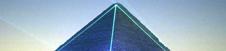 Pyramid-menu1