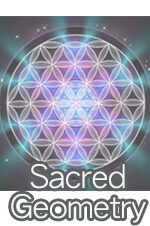 sacred-geometry-menu-en1
